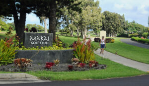 Kauai County Council Joins Fight Against Proposed Glamping Resort