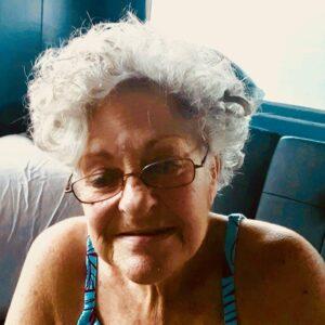 Denby Fawcett: The Faces Of Hawaii's COVID-19 Dead