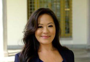 Candidate Q&A: Honolulu Prosecutor — Megan Kau