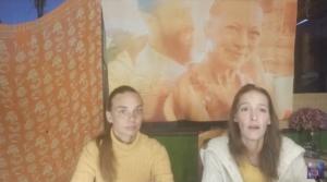 Meet The New Cult In Town: Love Has Won, Now Quarantining On Kauai