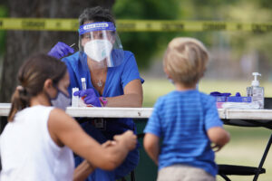 HAWAII VIRUS TRACKER — Feb. 11: 95 New COVID-19 Cases And 1 Death