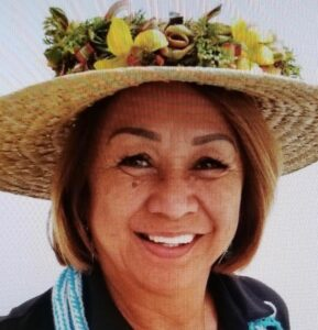 Candidate Q&A: Kauai County Council — Shirley Simbre-Medeiros