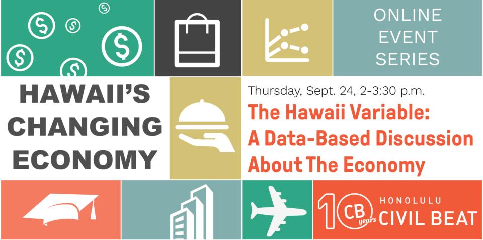 PSA – Event: Econ – Data 9/24