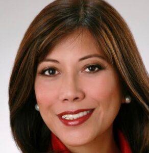 Candidate Q&A: State Senate District 16 — Bennette Misalucha