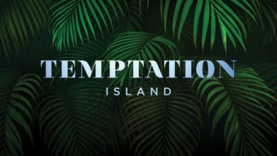 Lee Cataluna: 'Temptation Island' Is Playing It Safe On Maui