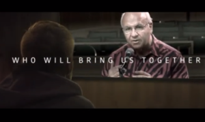 Hawaii Carpenters Super PAC Backs Blangiardi In TV Spot