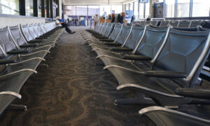 Lift Interisland Travel Restrictions Now