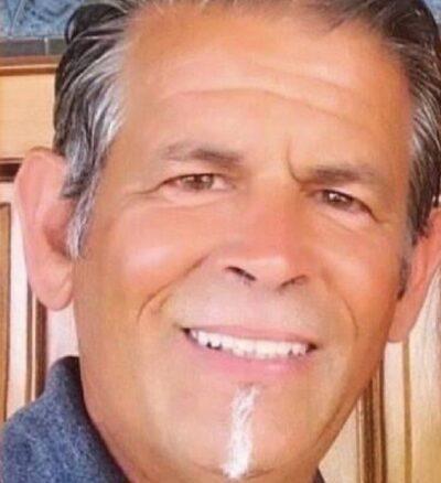 Candidate Q&A: Kauai County Council — Billy DeCosta