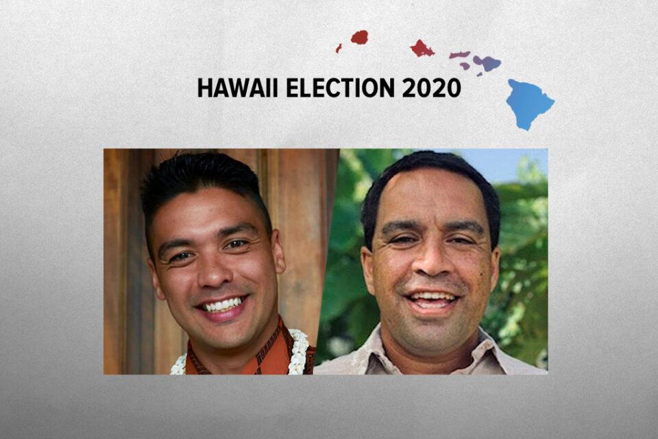 Mauna Kea Divides Candidates In Hawaii Island OHA Race