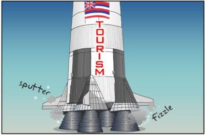 John Pritchett: Rocket Science