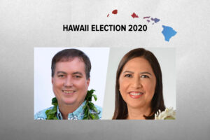 Honolulu Council: Government Official Up Against Small Business Owner