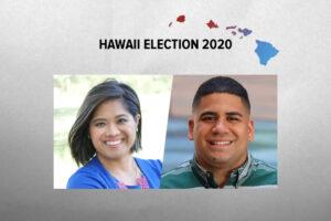 Honolulu City Council: Young Legislative Staffers Run To Represent Kalihi Area
