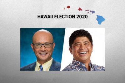 Honolulu City Council: A Veteran Lawmaker Vs. A Comedian