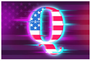 QAnon Conspiracies, Proud Boys And The Future of Hawaii's GOP