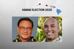 Akina Spends More Than $150K To Keep Souza From OHA Seat