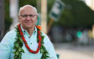 We're Entering A New Era In Honolulu Politics