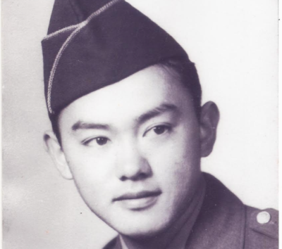 Hilo Veterans Home Deaths: Shigeto 'Toto' Setoda Was Banker For The Business Leaders