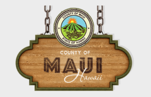 Maui County Council Race: Strong Political Factions Are Fighting Each Other
