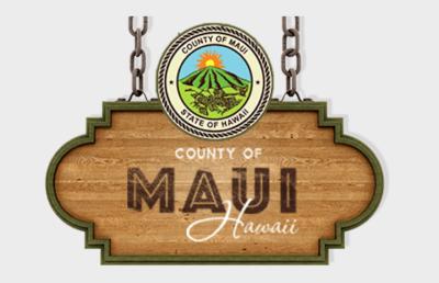 Maui Water Treatment Operator Sues County Over Whistleblower Retaliation