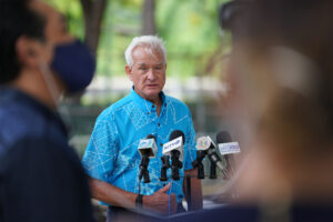 Honolulu Adds $24 Million To Business Relief Fund
