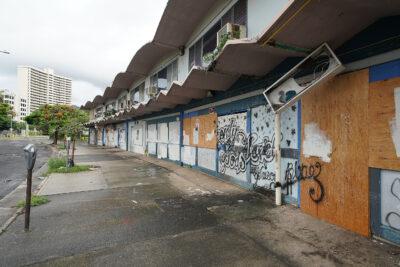 VIRUS TRACKER — Oct. 27: 66 New COVID-19 Cases In Hawaii