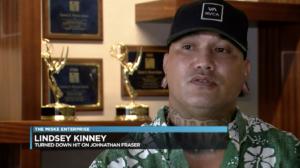 Honolulu Police Arrest Miske Witness On Gun And Drug Charges