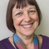 Catherine Lynne Troisi