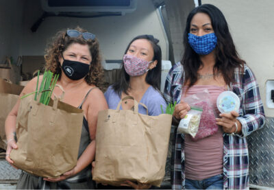 This Kauai Nonprofit Is Trying To Change How People Buy Their Food