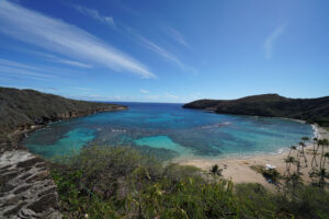 Hanauma Bay Is Reopening — But Capacity Will Be Limited