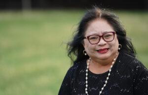 The Pandemic Is Hitting Hawaii's Filipino Community Hard