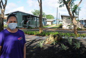 Could This Housing Project Be A Model For Addressing Homelessness On Kauai?