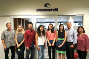 Invest In Interns To Build Hawaii's Future