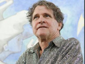 Lee Cataluna: Leeward Professor Inspired Greatness On And Off Stage