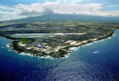 Big Island Facilities Need To Work Together For Hawaii's New Normal