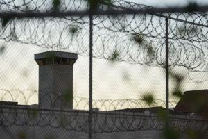 Bail Reform Stalls In Hawaii Legislature