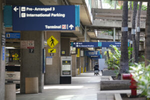 Ige Details Plans For A Hawaii Vaccine Passport