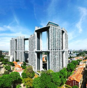 Singapore Makes Housing Work. Can We Do The Same?