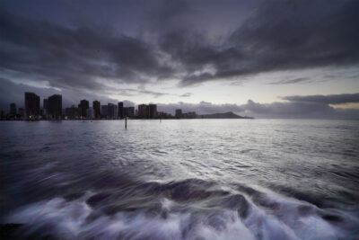 HAWAII VIRUS TRACKER — Jan. 21: 119 New COVID-19 Cases And Three Deaths