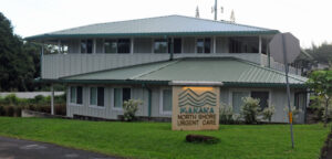 This Innovative Kauai Medical Facility Is Struggling To Survive