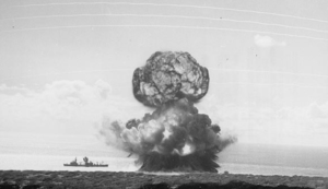 The History Of US Military Pollution In Hawaii Is Extensive