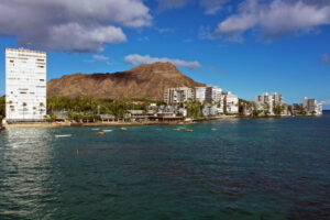 HAWAII VIRUS TRACKER — Feb. 3: 74 New COVID-19 Infections And 4 Deaths