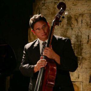 Lee Cataluna: Honolulu Musician Scrambles To Make A Life In Pandemic's Shadow
