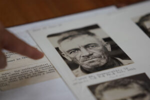 Denby Fawcett: Bishop Museum Acknowledges Links To Past Racist Research