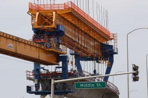 Honolulu Rail Has A New Price Tag: $12.4 Billion