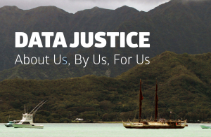 Report Calls For Better Data About And For Native Hawaiians