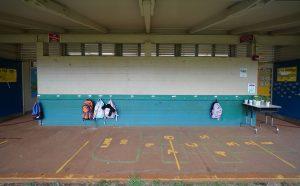 Hawaii Legislators Dole Out COVID-19 Relief Funds To Improve Public Schools
