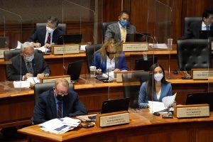 Hawaii Senate Votes To Legalize Marijuana, Raise Minimum Wage