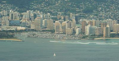 Let's Heed The Wake-Up Call In The Collapse Of Surfside's Condo Tower