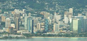 Five Honolulu Planning Department Employees Indicted For Bribery
