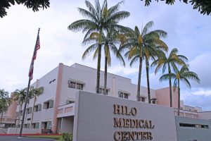 State-Run Hospitals And Clinics Pay Some Of Hawaii's Highest Public Wages